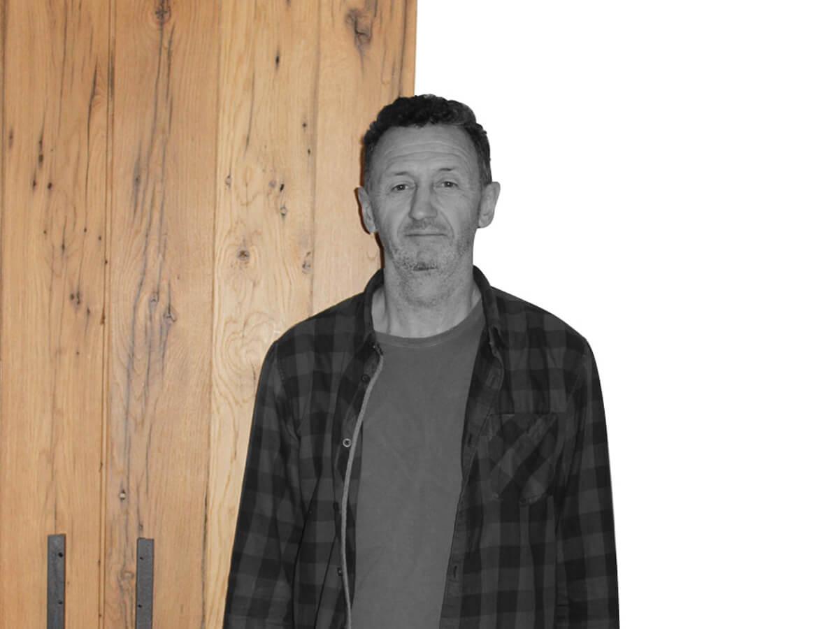 MICHEL VILLARD