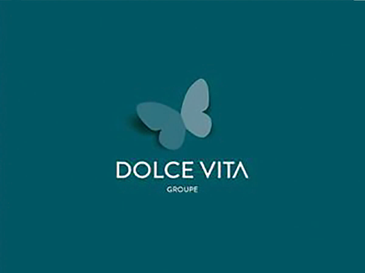 Groupe DOLCE VITA